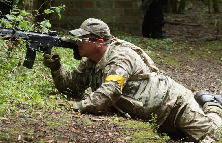 Full-day-Airsoft-Wigan-5.JPG