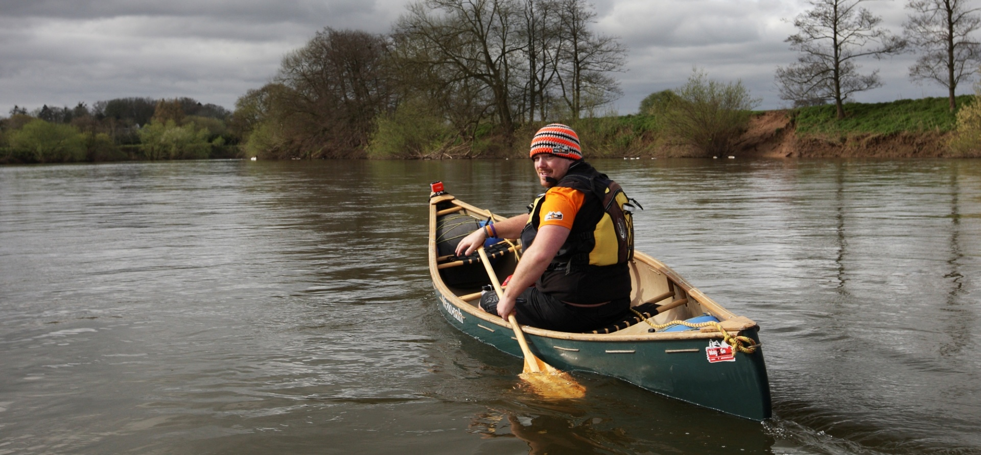 Fly Fishing Half Day Boat Trip In Rutland For Two