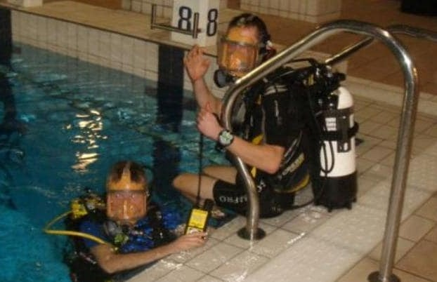 Gatwick-Scuba-Diving-Experience.jpg