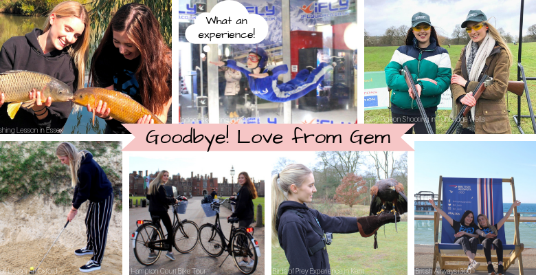 Gemma's Leaving Blog.png