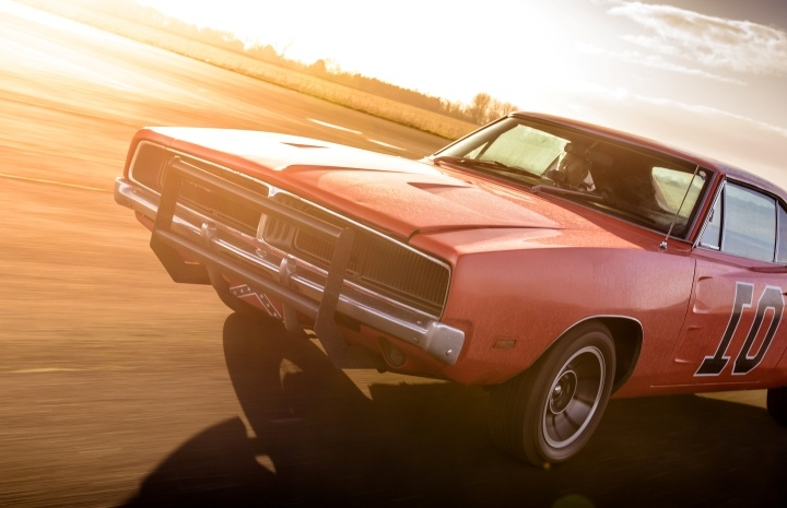General-Lee-Dodge-Charger-Driving-Experience-Day.jpg