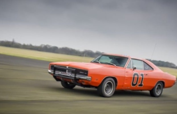 General-Lee-Dodge-Charger-New-Image-Large.jpg