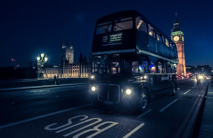 Ghost-Tour-London-For-2-Bus-Bridge.jpg