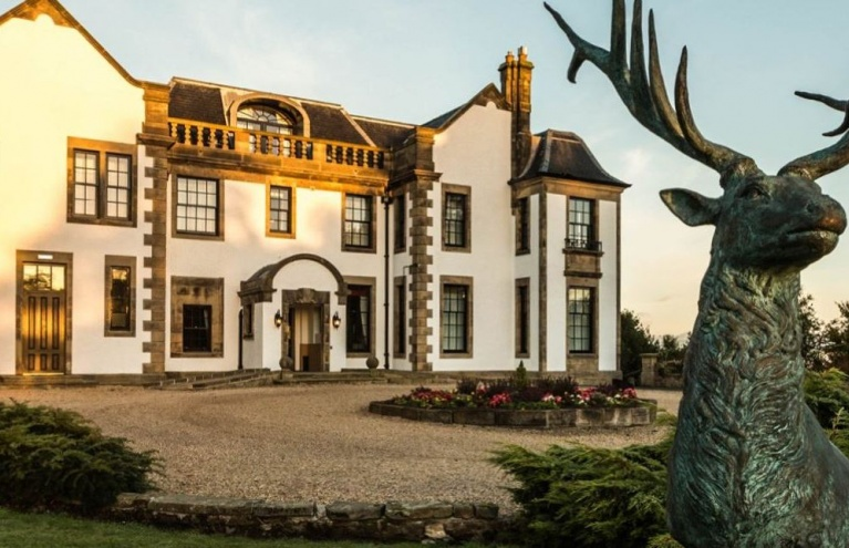 Glasgow-Afternoon-tea-for-Two.JPG