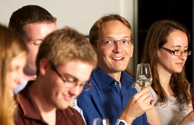 Glasgow-wine-tasting-evening.jpg