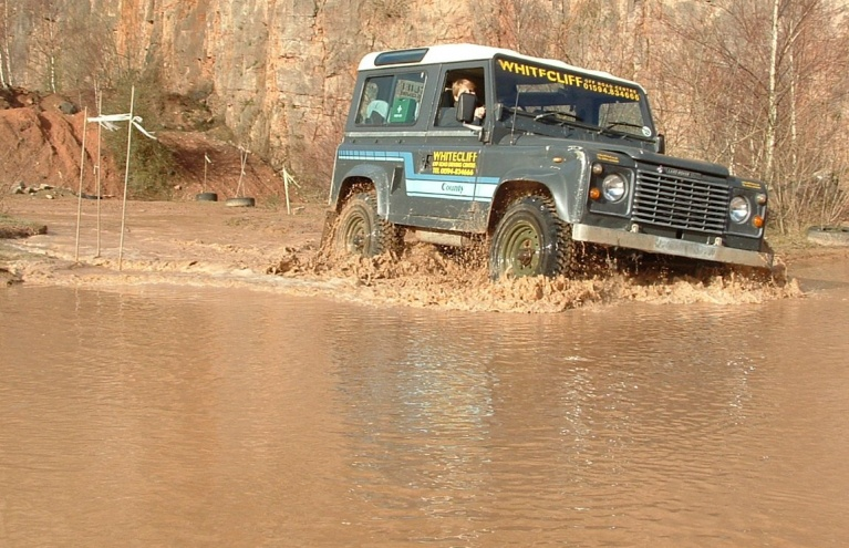 Gloucestershire-4x4-Driving-Introductory.jpg