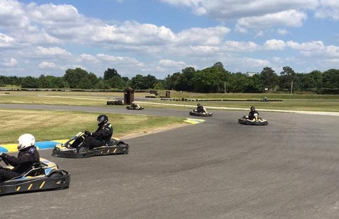 Go Karting 30 Minute Experience in Suffolk.jpg