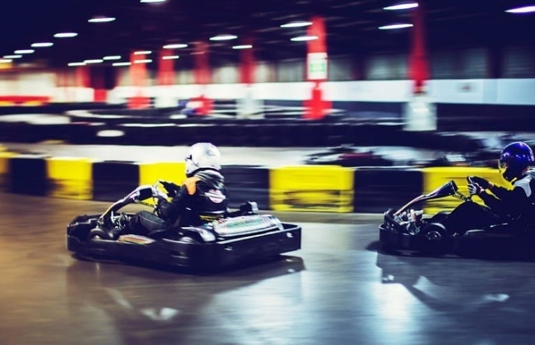Go-Kart-Race-in-Somerset-big.jpg