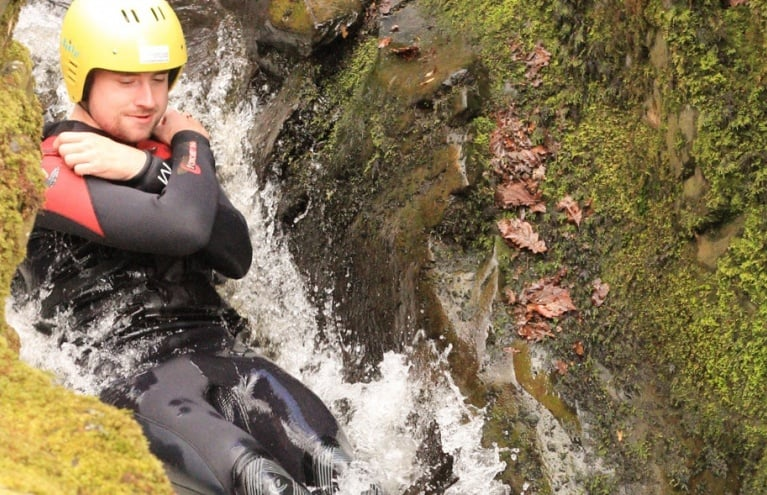 Gorge-Walking-North-Wales.jpg