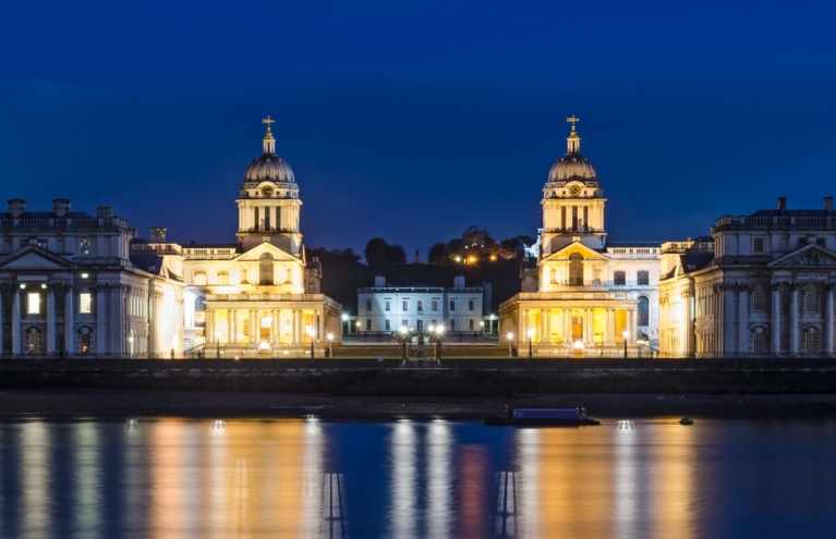 Greenwich-Ghost-Tour-Old-Royal-Naval-College-at-Night-Experience-Tour.jpg