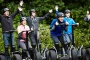 /images/Group Segway Experience-1920x1080-resize.jpg