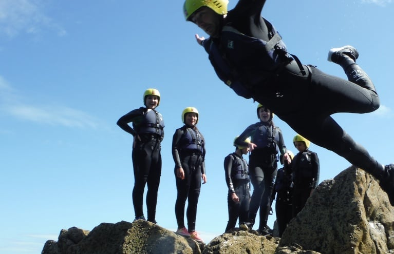 Group-Coasteering-Experience-Wales.jpg