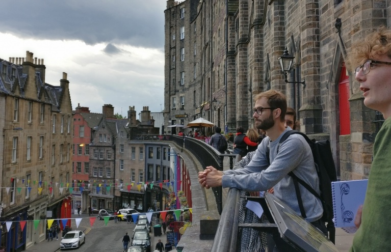 Guided Architecture Tours Edinburgh Old Town.jpg