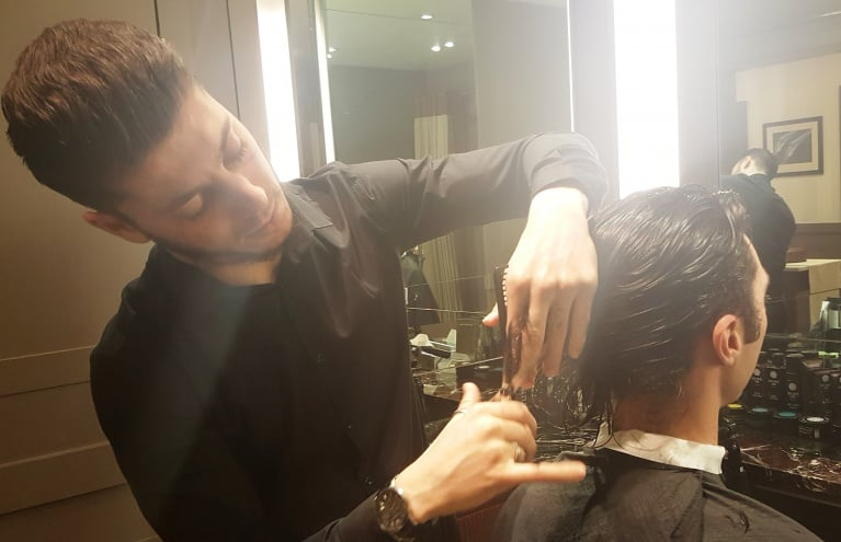 Hair-Cut-London-01.jpg