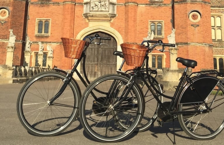 Hampton-court-bike-tour.jpg