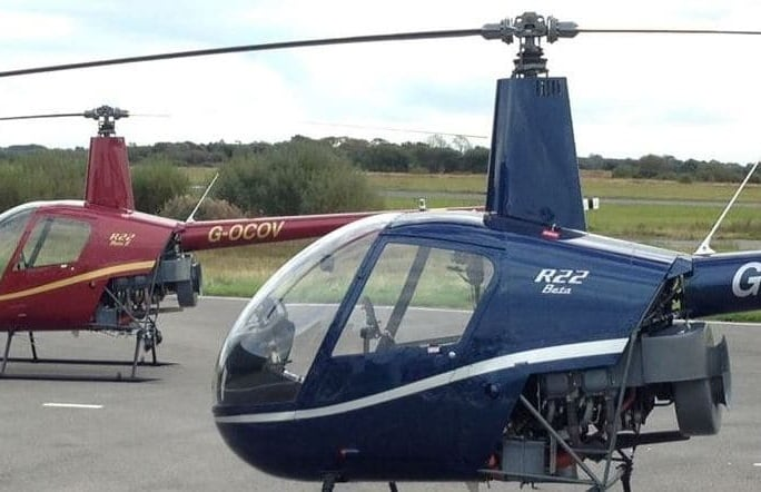 Heli-Air-Wales-R22-Lesson-Helicopters.JPG