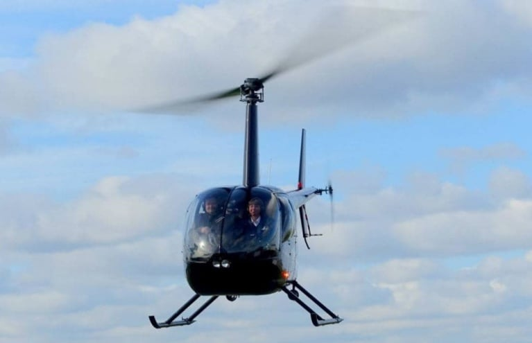 Heli-Flight-Gloucestershire-R22-Flights-Lesson.JPG