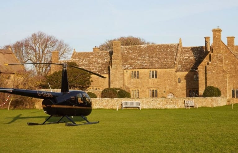 Heli-Fly-UK-Brighton-Helicopter-Tours-Bailiffscourt-Hotel.JPG