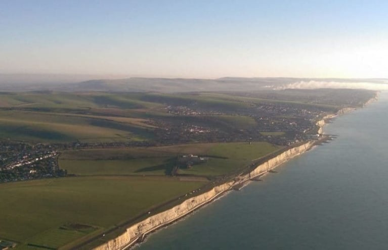 Heli-Fly-UK-Brighton-Helicopter-Tours-White-Cliffs.JPG