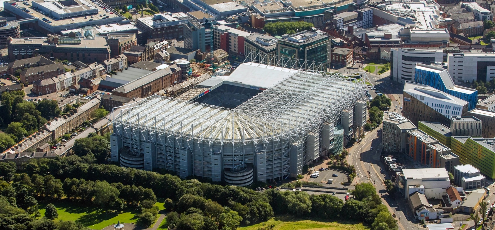 15 Minute Newcastle Helicopter Sightseeing Tour-4