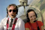 /images/Helicopter and Light Aircraft Flying Lesson Experience in West Midlands-1920x1080-resize.png