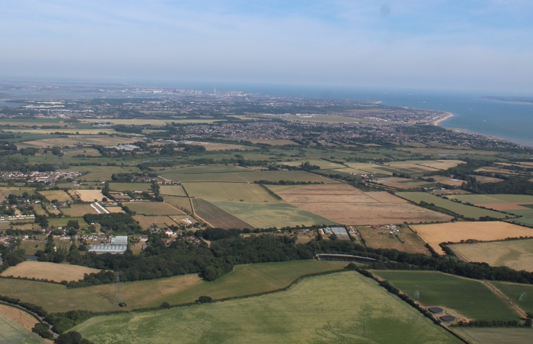 Helicopter-Flying-Experience-in-Dorset-1.jpg