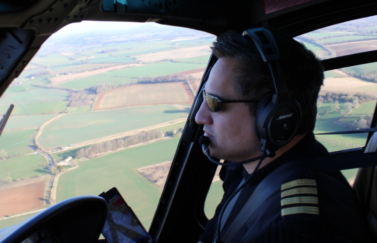 Helicopter-Flying-Experience-in-Dorset-2.jpg