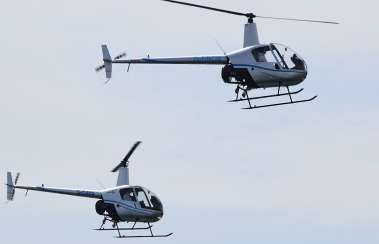 Helicopter-Flying-Lesson-Surrey.jpg