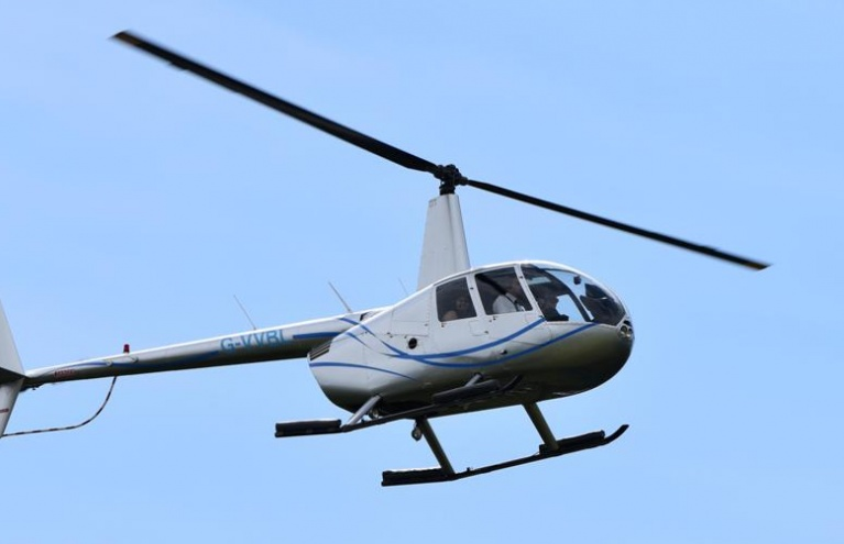 Helicopter-Tour-Portsmouth-or-London.jpg