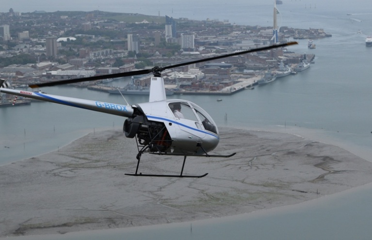 Helicopter-Tour-of-Portsmouth.jpg