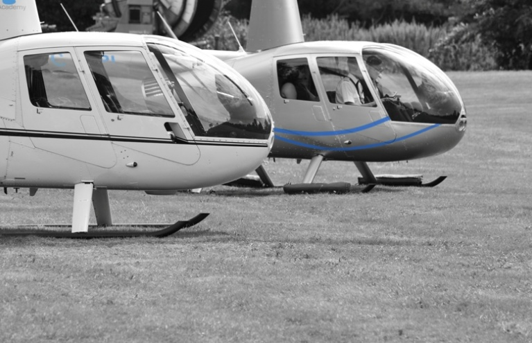 Helicopter-Tour-over-London-or-Portsmouth.jpg