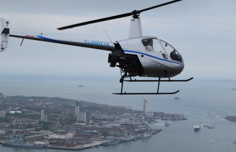 Helicopter-Tour-over-Portsmouth.jpg
