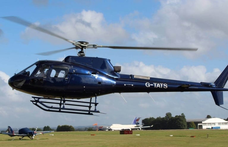 Helicopter-tour-cotswold.jpg