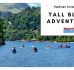 Partner Interview: Tall Bloke Adventures