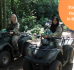 Staff Review: Quad Bike Trek in Birmingham