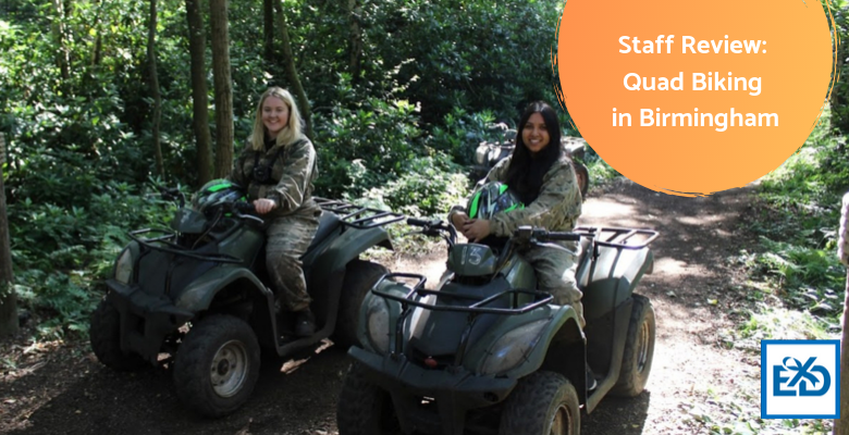 Hero Image for Staff Review_ Quad Biking in Birmingham.png