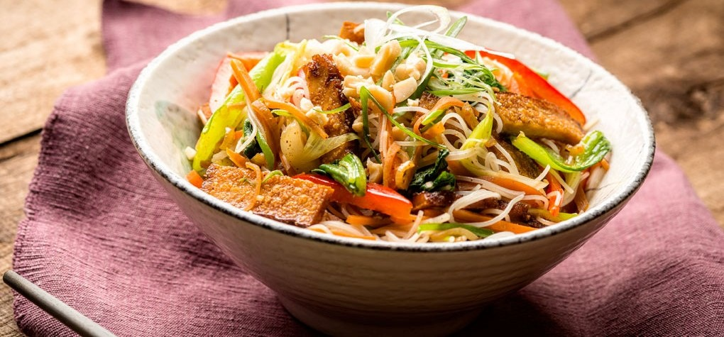An Introduction to Oriental Cuisine with a Delicious Lunch-3