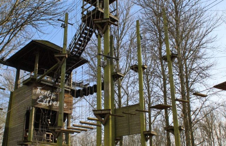 High Ropes Treetop Extreme in Milton Keynes.jpg