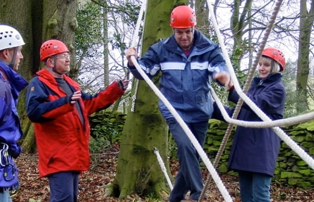 High-ropes-yorkshire-2.jpg