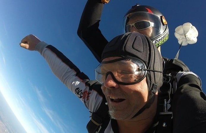 Highest-Skydiving-Experience.jpg