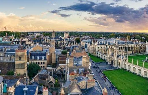 Historic Cambridge Colleges Walking Tours.jpg