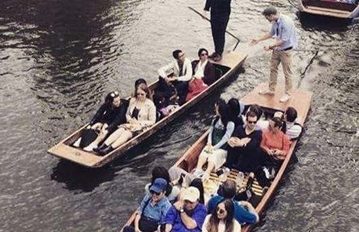 Historic Cambridge Punting River Tour.jpg
