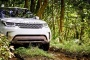 /images/Honiton-Devon-One-Hour-Land-Rover-Taster-1920x1080-resize.jpg