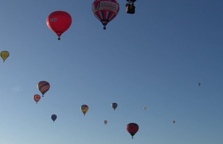 Hot-Air-Ballon-Experience-Day.jpg