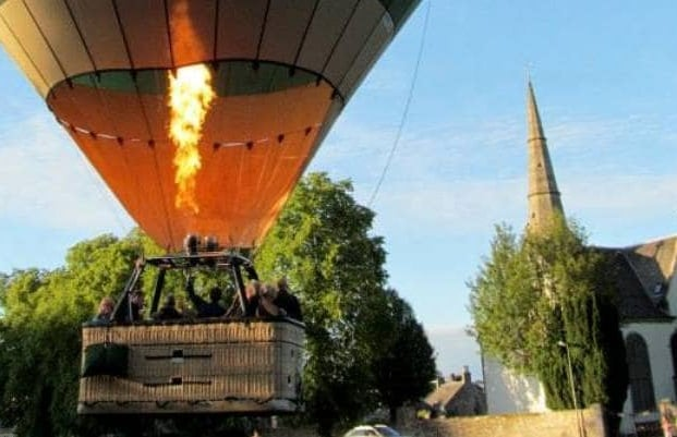 Hot-Air-Ballon-Weekday-Experience.jpg