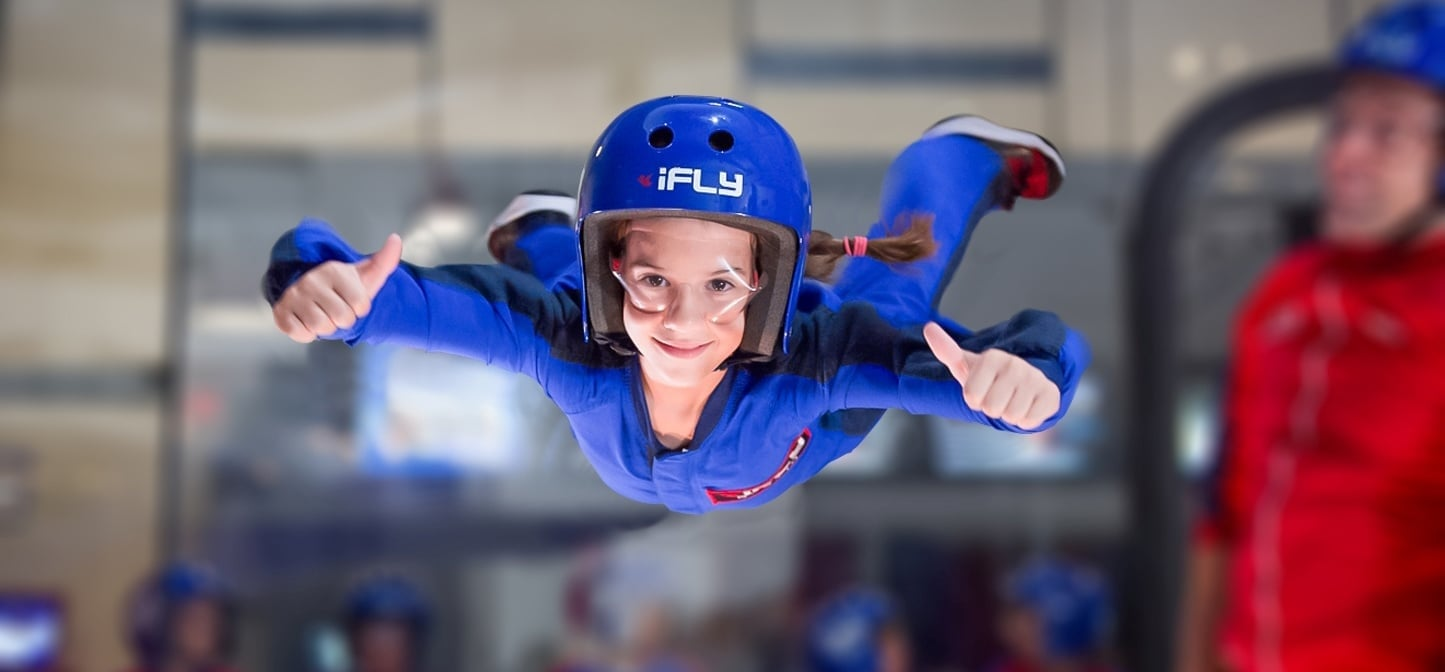 sky diving experience First time flyers indoor skydiving is the newest, modern way to experience skydiving great for kids, parties or to excel your freefall skills read more.