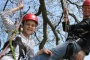 /images/Isle of Wight Tree Climbing Experiences-1920x1080-resize.jpg