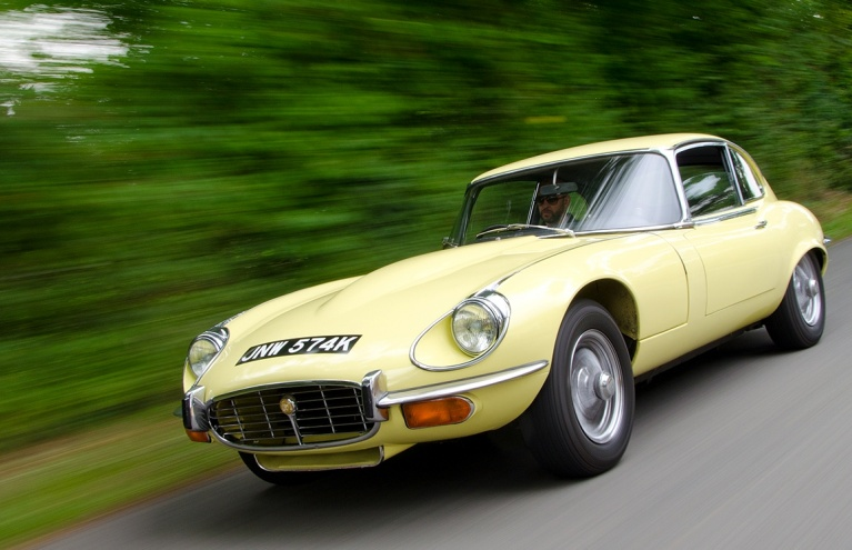 Jaguar-E-Type-Coupe-in-Worcestershire-1.jpg