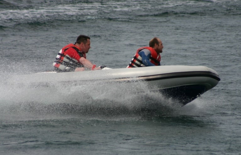 Jet-RIB-Shared-Experience-Large.jpg
