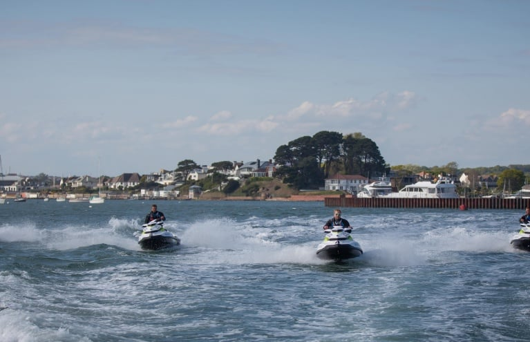 Jet-Ski-Group-Safari-Bournemouth.jpg